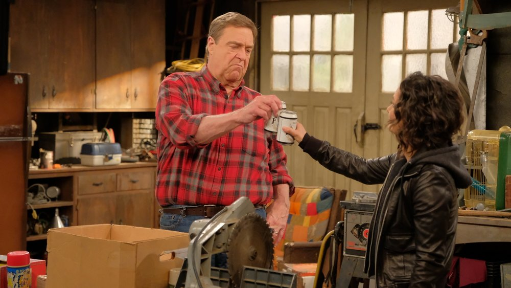 the-roseanne-spinoff-series-the-conners-has-officially-been-ordered-by-abc-social.jpg