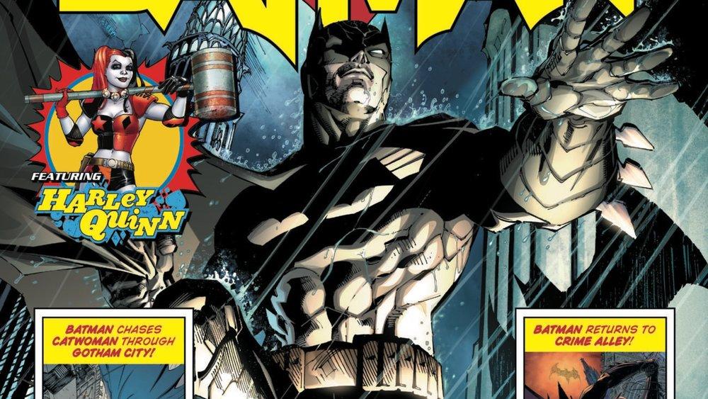 brian-michael-bendis-will-write-a-year-long-batman-story-in-new-batman-giant-comic-book-social.jpg