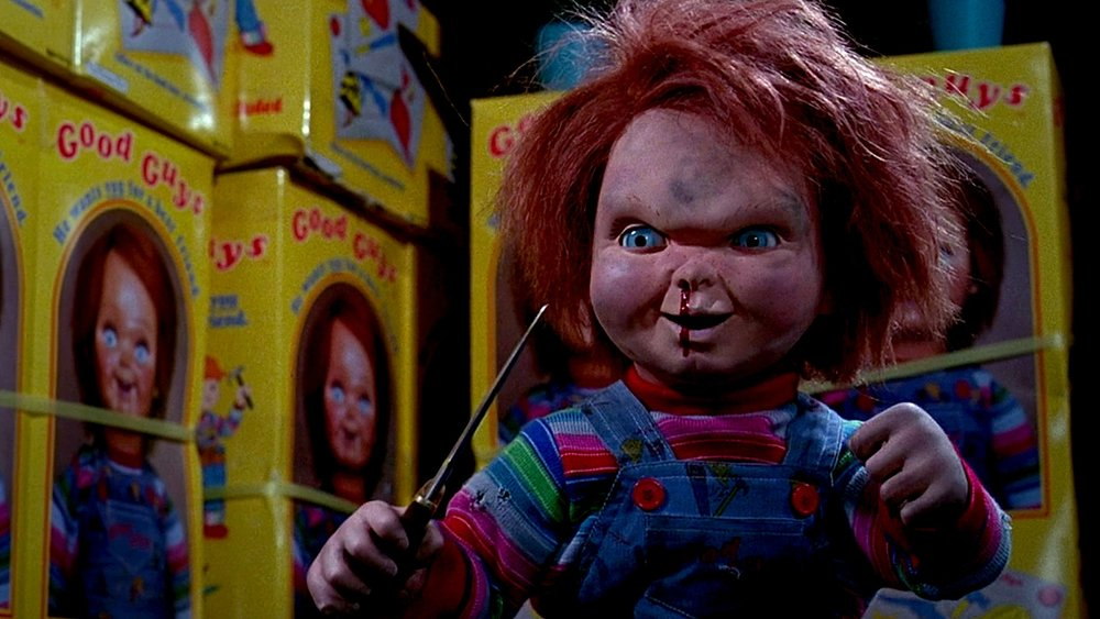 chuckys-childs-play-tv-series-has-officially-been-announced-social.jpg