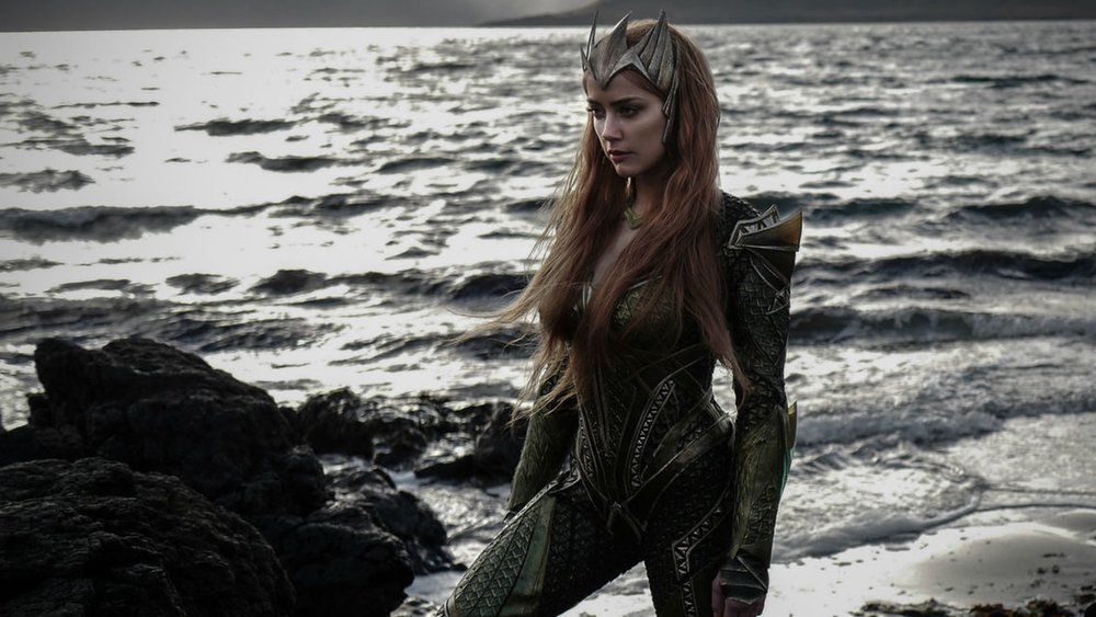 amber-heard-shares-details-about-mera-in-aquaman-for-people-who-dont-know-her-social.jpg