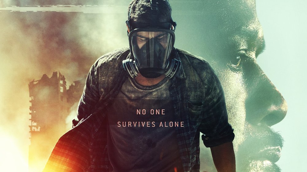 intense-trailer-for-netflixs-apocalyptic-film-how-it-ends-with-theo-james-and-forest-whitaker-social.jpg