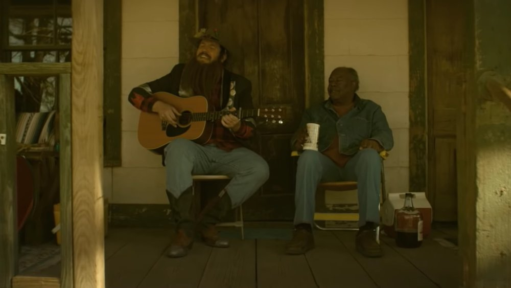 wonderful-trailer-for-the-ethan-hawke-directed-musician-biopic-blaze-social.jpg