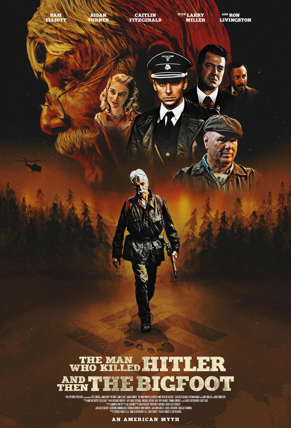 poster-art-for-sam-elliotts-new-film-the-man-who-killed-hitler-and-then-the-bigfoot1