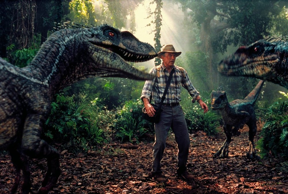 jurassic-park-iii-sam-neill-returns-as-dr-alan-grant.jpg