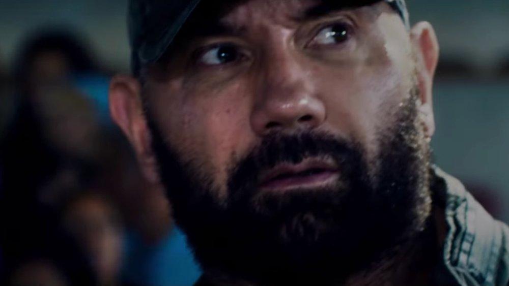 Teaser Trailer For Dave Bautista and Pierce Brosnan's Action Thriller FINAL SCOR...
