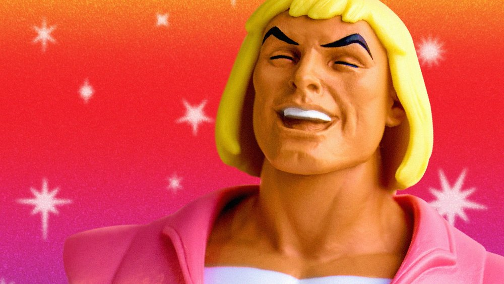 the-classic-laughing-prince-adam-he-man-meme-is-getting-its-own-action-figure-social.jpg