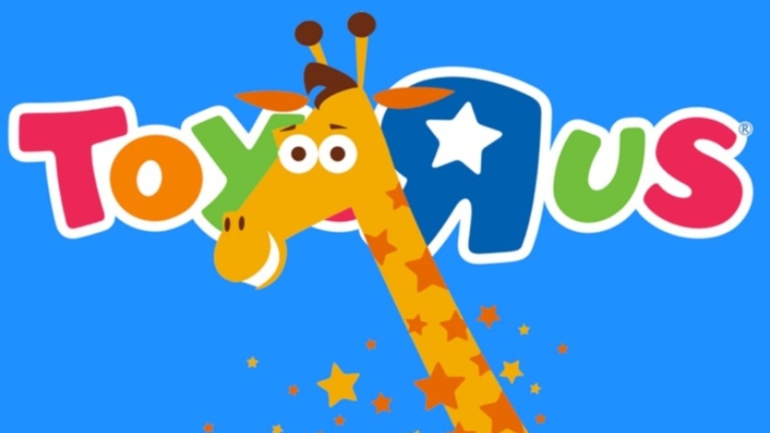 38c51617767 Toys R Us is Closing Down 182 Stores in the U.S. — GeekTyrant