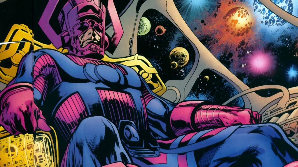 laurence-fishburne-wants-to-play-galactus-in-a-fantastic-four-movie-social.jpg