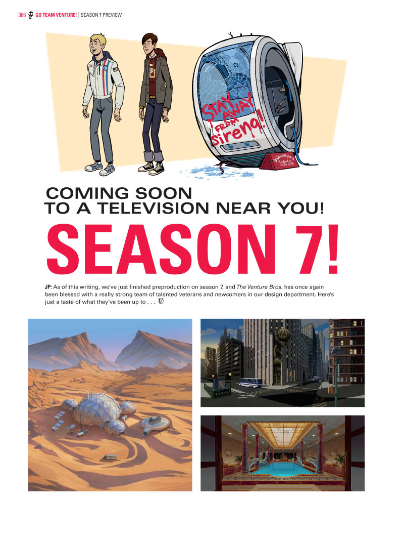 first-look-at-hank-and-dean-from-the-venture-bros-season-7