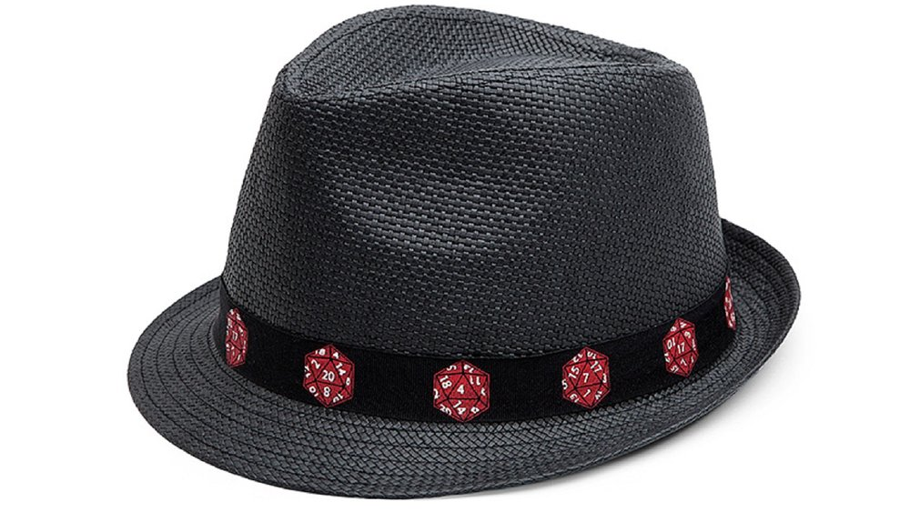 this-d20-trilby-might-just-be-the-ultimate-geek-gag-gift-social.jpg