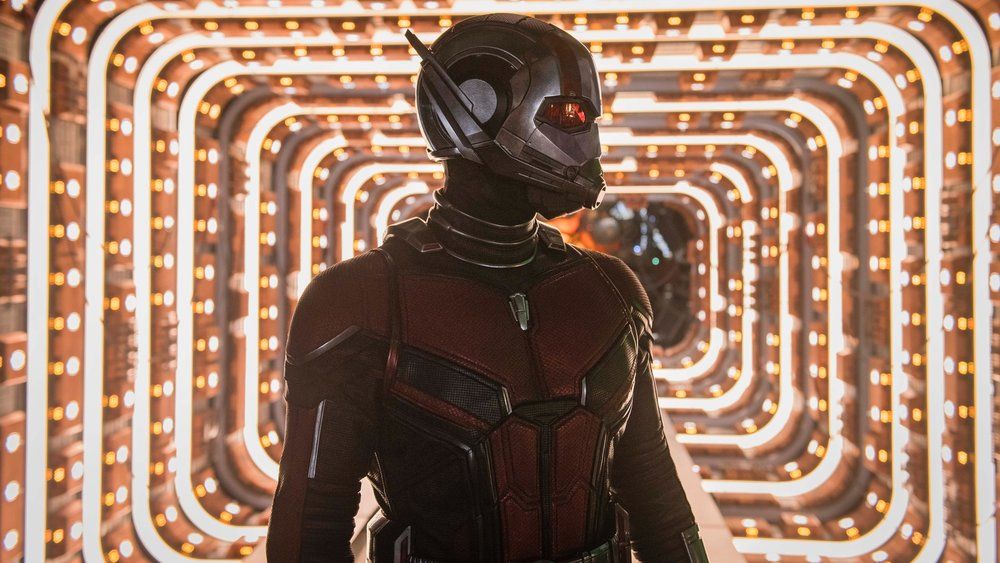 review-ant-man-and-the-wasp-is-both-fun-size-and-king-size-at-the-same-time-social.jpg