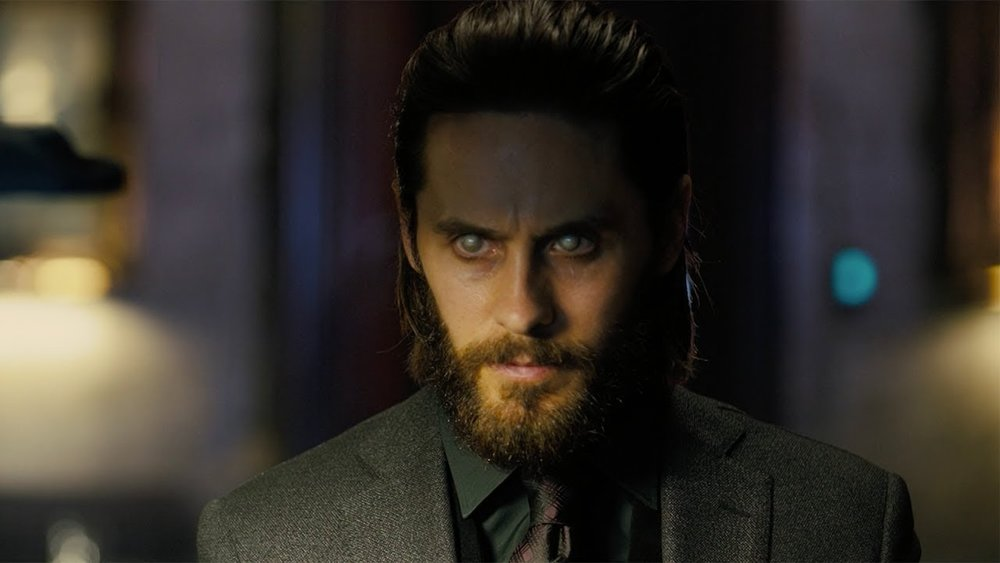 jared-leto-is-set-to-star-in-sonys-morbius-the-living-vampire-marvel-movie22