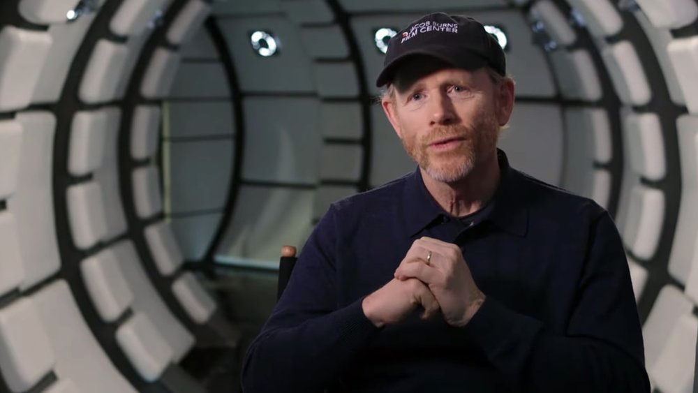 ron-howard-explains-what-lucasfilm-is-up-to-in-regards-to-future-star-wars-movies-social.jpg