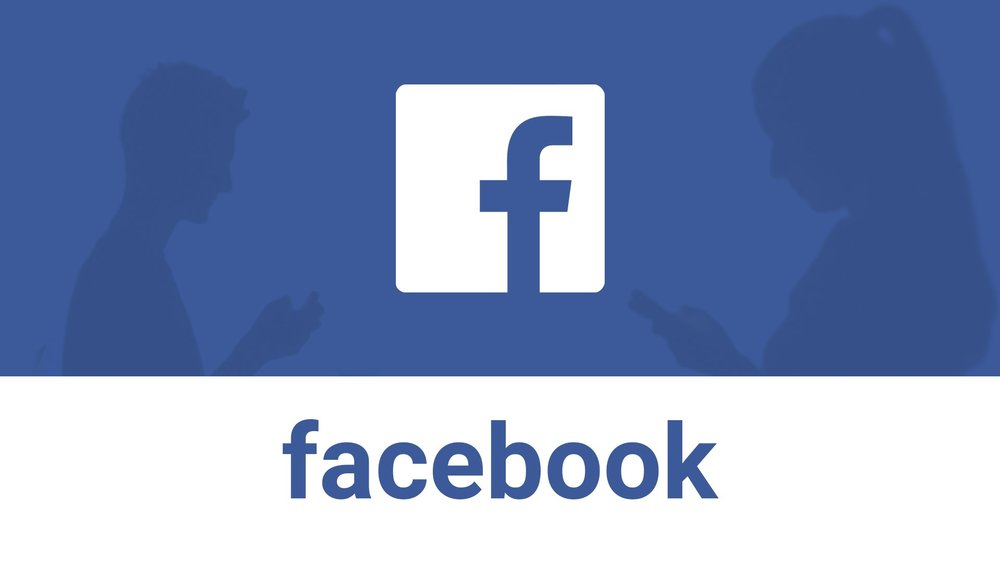 facebook-has-a-patent-on-tech-that-can-predict-upcoming-major-events-in-your-life-social.jpg