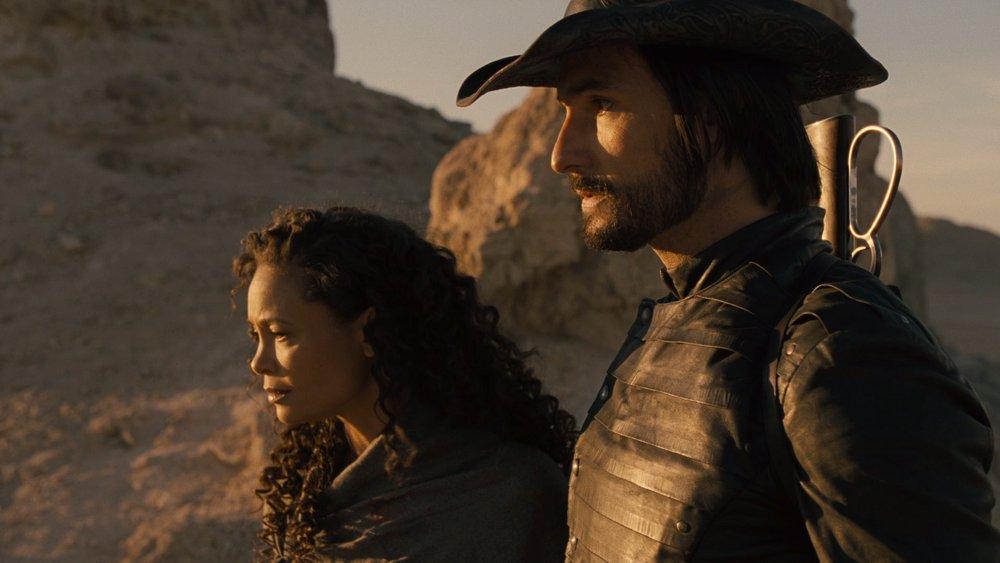 westworld-season-2-ratings-were-down-30-from-season-1-social.jpeg