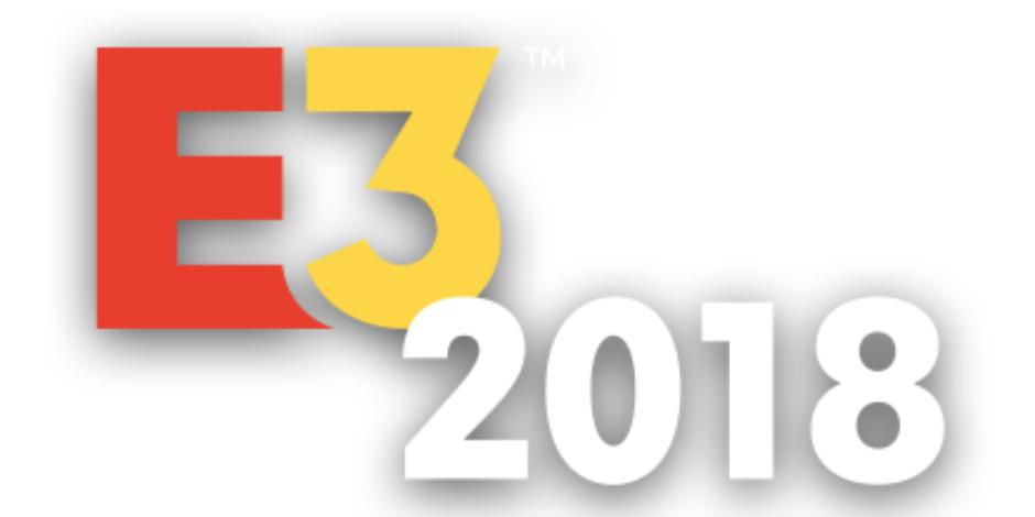 E3-2018.jpg