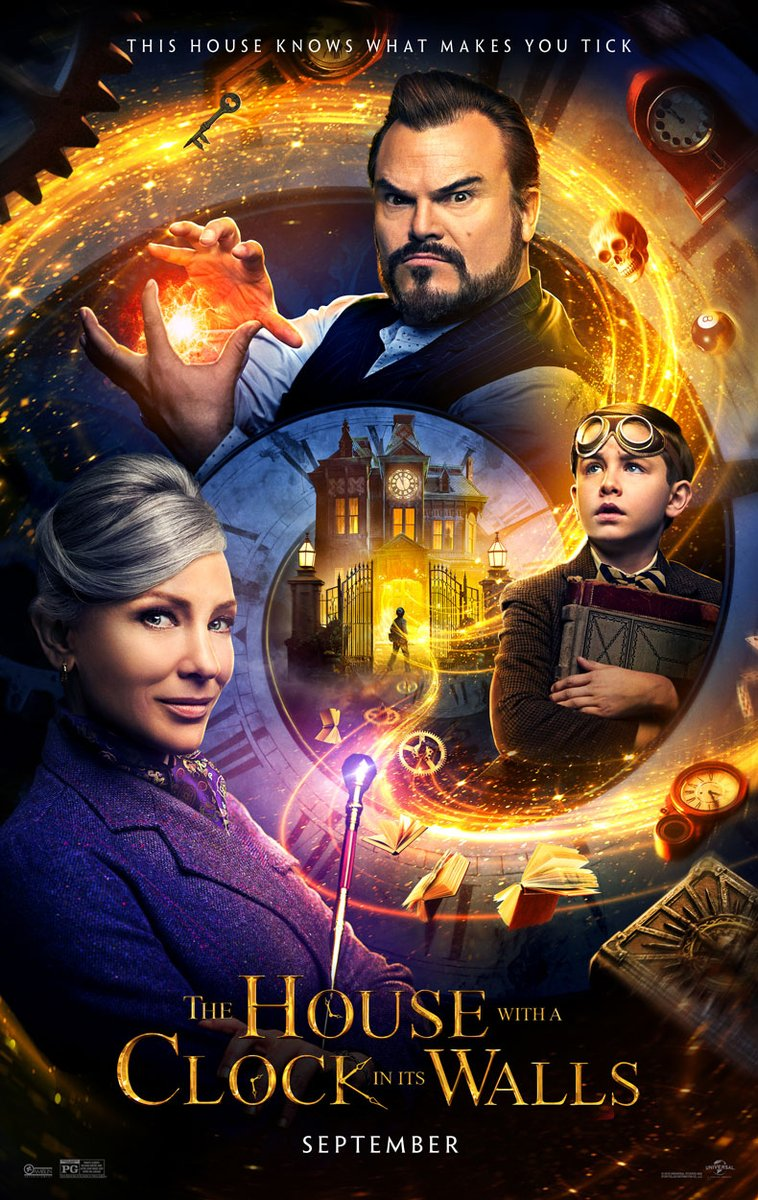 new-trailer-for-jack-black-and-cate-blanchetts-the-house-with-a-clock-in-its-walls-is-filled-with-imaginative-spooky-fun