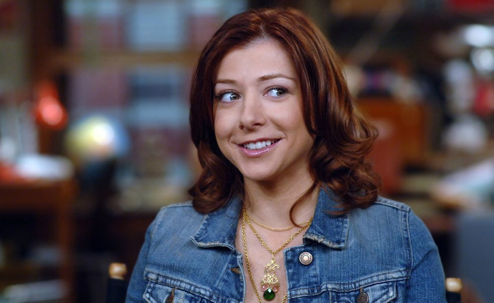 Pictures Alyson Hannigan nudes (15 foto and video), Tits, Sideboobs, Instagram, lingerie 2015