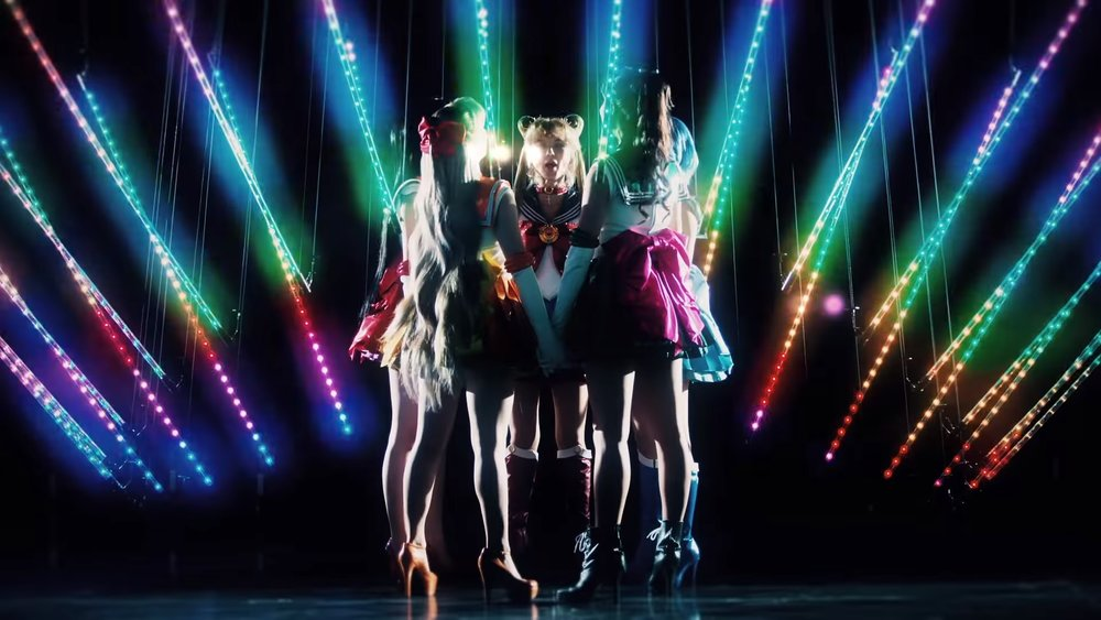 sneak-peek-at-the-sailor-moon-musical-is-super-colorful-social.jpg