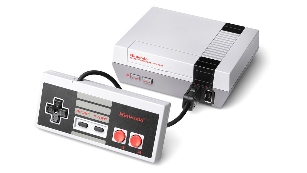 the-nes-classic-is-back-in-stores-although-it-might-be-gone-before-you-finish-reading-this-social.jpg