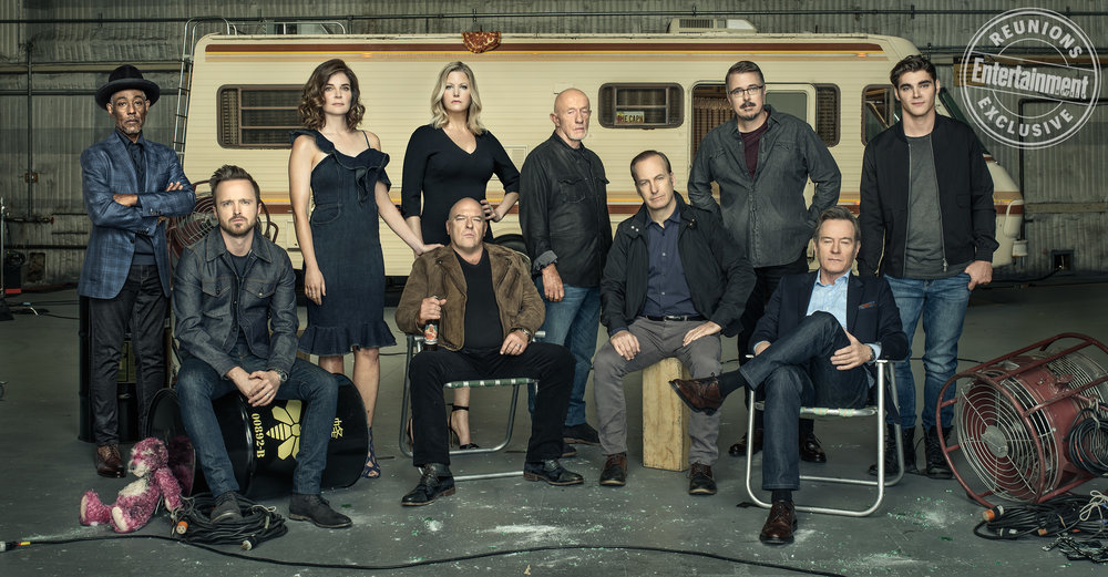 amc-will-have-a-breaking-bad-reunion-panel-at-comic-con-this-year-and-see-some-reunion-photos2