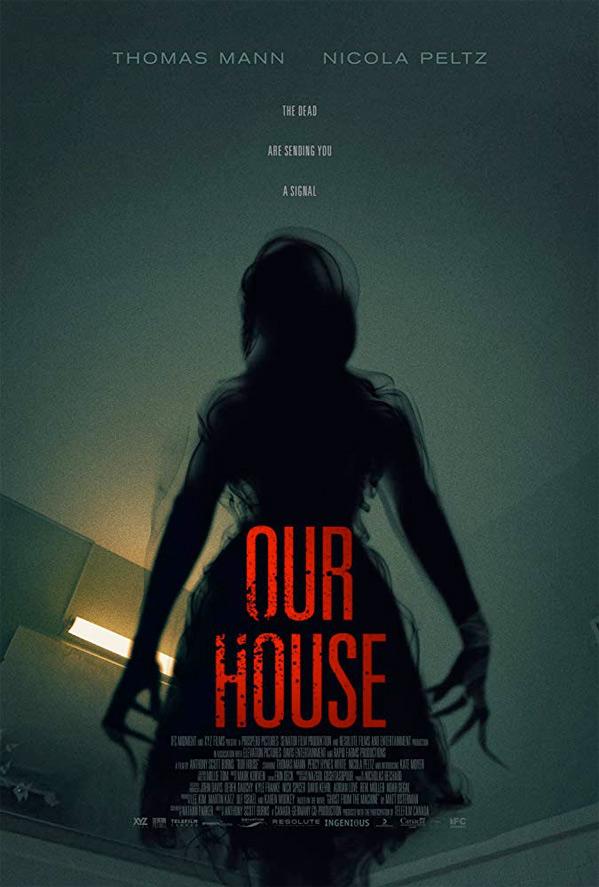 OurhouseHorrorfilmposterbig59901.jpg