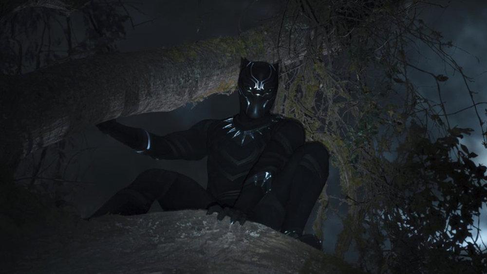 kevin-feige-thinks-black-panther-deserves-oscar-love-social.jpg