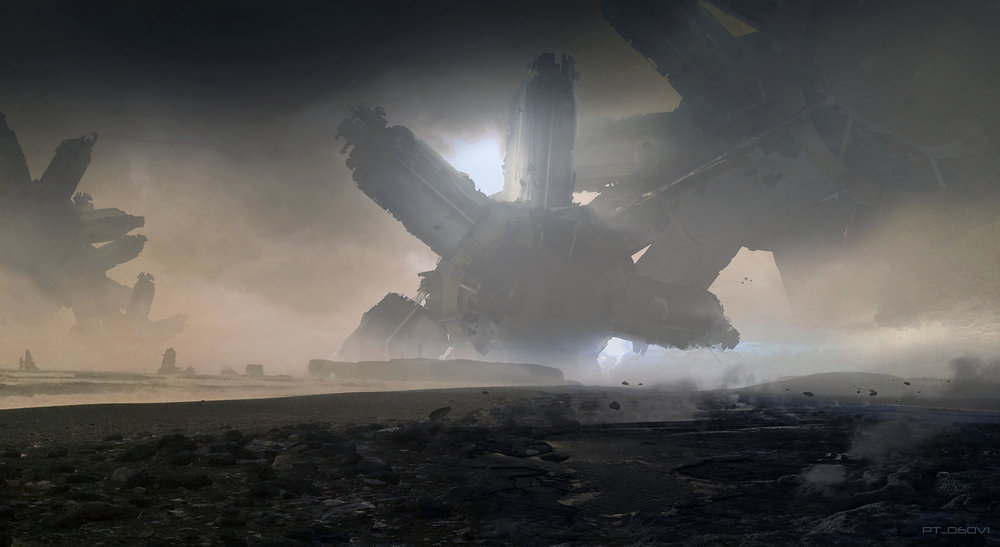 060_Ext_Pama_Desolate_Planet_V01_160122_PT.jpg