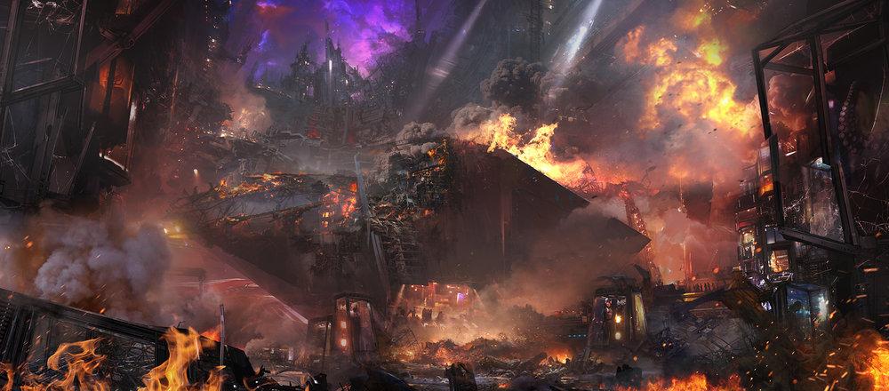 0286_Knowhere_INT_Knowhere_Evacuation_Destruction_V01_170109_PT.jpg