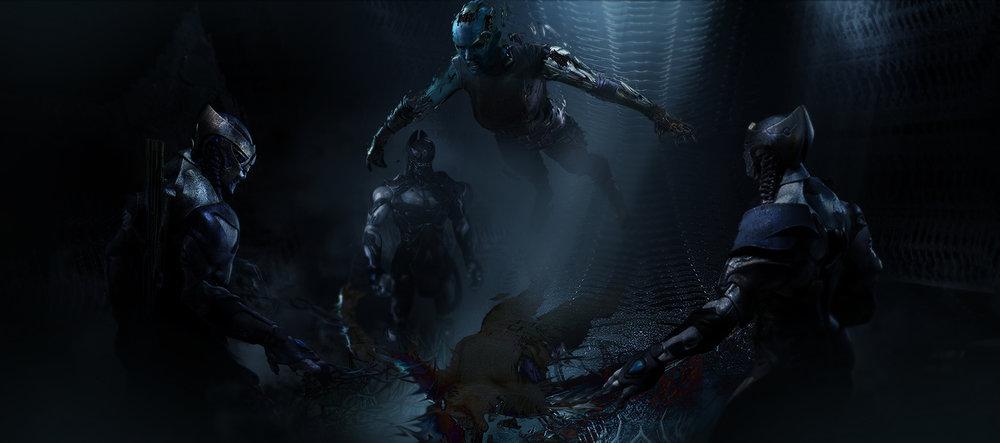 0325_Torture_Chamber_INT_Nebula_Torture_Scene_V01_170309_PT_BCH.jpg