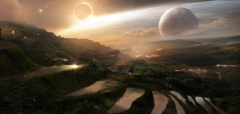 0408_Titan_EXT_Titan_Thanos_Farm_Exterior_Paintover_V04_171010_PT.jpg
