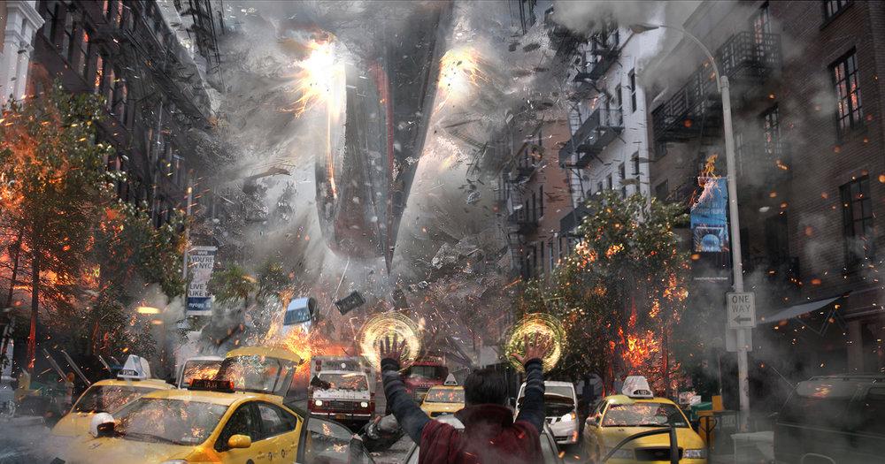 0409_NYC_EXT_QShip_NYC_Street_Paintover_V07_171013_PT.jpg