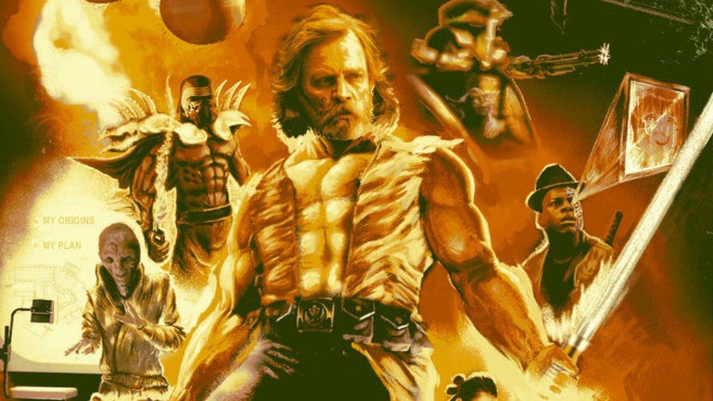 the-star-wars-the-last-jedi-remake-got-a-hilarious-parody-poster-social.jpg