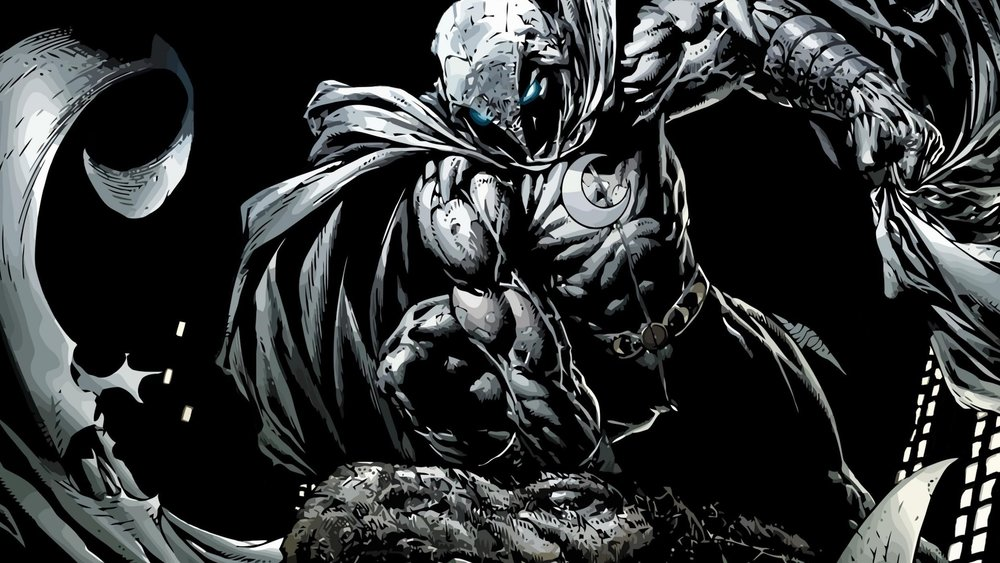 the-walking-deads-ross-marquand-wants-to-play-moon-knight-in-the-mcu-social.jpg