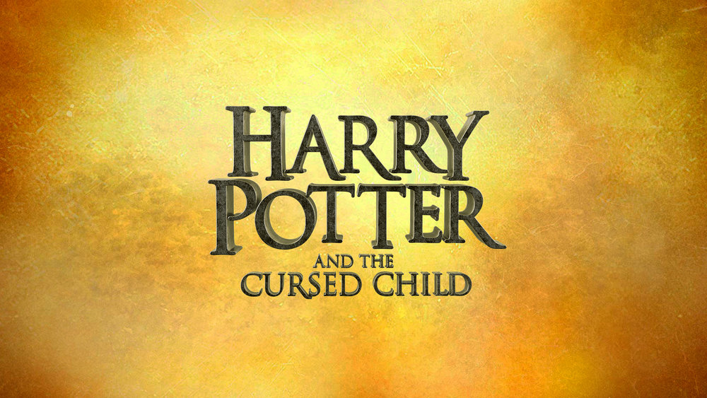 harry-potter-and-the-cursed-child-to-premiere-in-germany-for-first-non-english-language-production-social.jpg