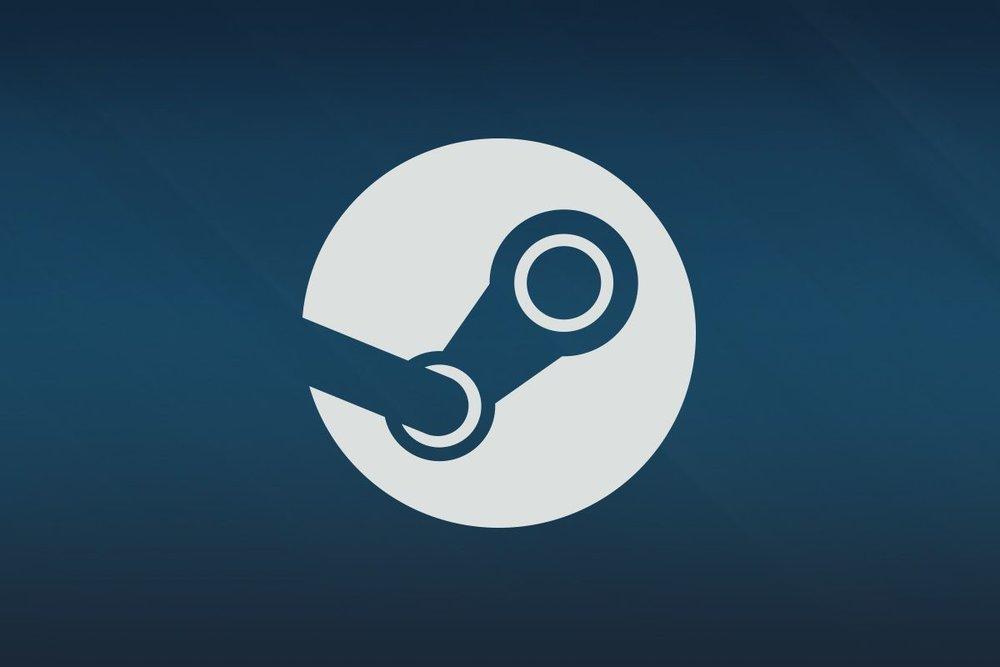 GT_Steam_00.jpg