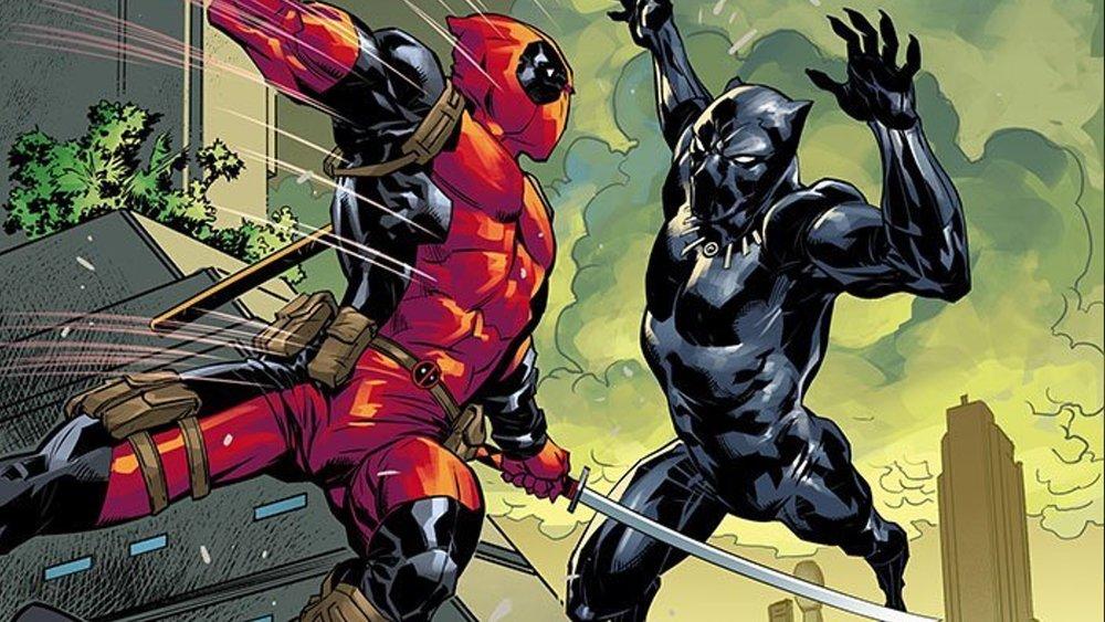 marvel-comics-announces-black-panther-vs-deadpool-series-social.jpg