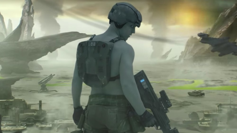 check-out-this-great-rogue-trooper-fan-film-called-the-quartz-massacre-social.jpg