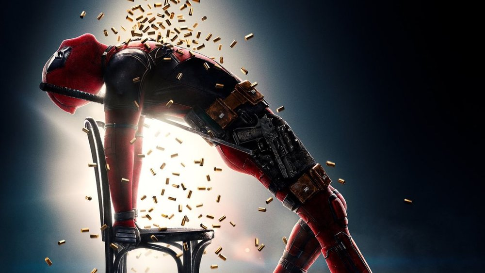 a-deadpool-2-panel-will-fill-marvels-spot-at-comic-con-and-there-will-be-a-uncut-version-of-the-film-screened-social.jpg