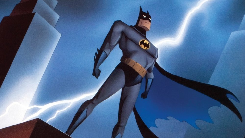 batman-the-animated-series-will-make-its-hd-debut-on-dc-universe-social.jpg