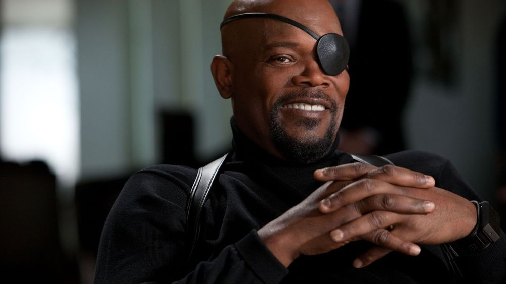 samuel-l-jackson-will-be-25-years-younger-through-the-entirety-of-captain-marvel-social.jpg