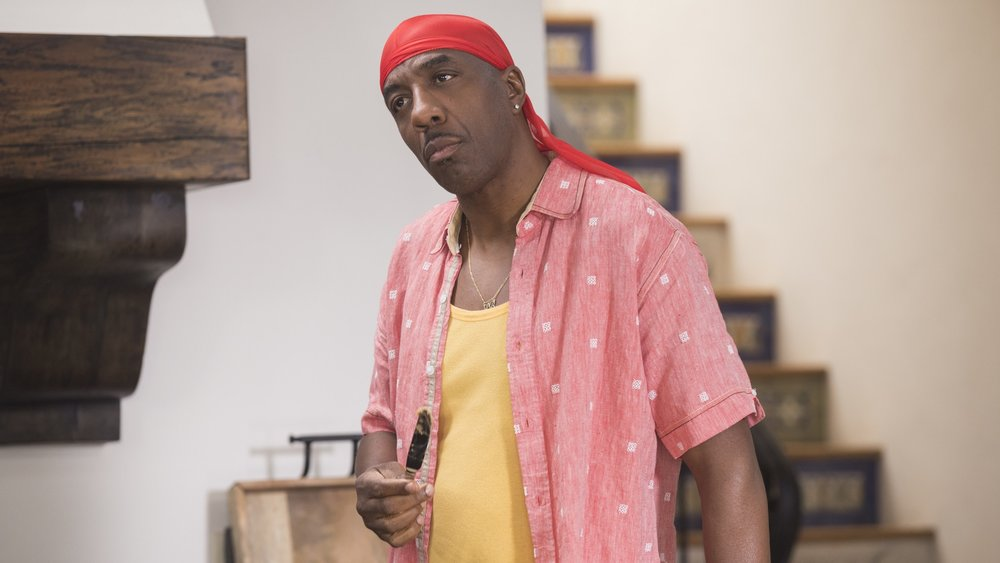 jb-smoove-joins-spider-man-far-from-home-in-a-lead-role-social.jpg