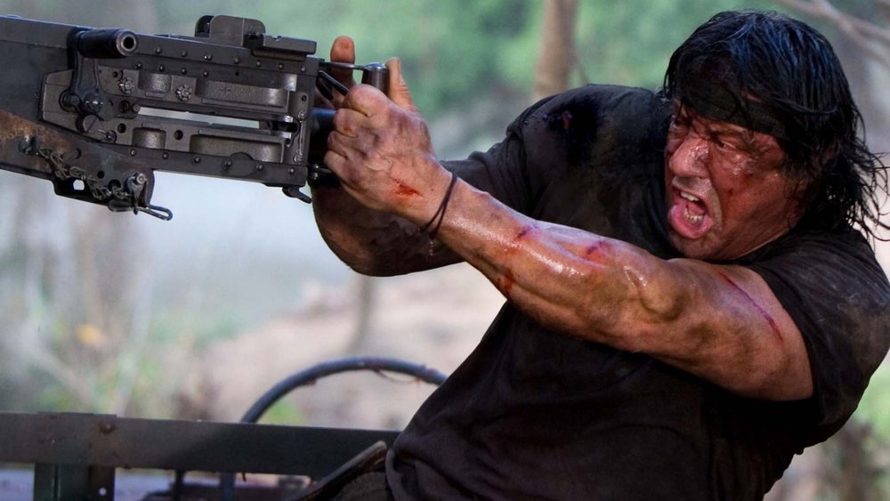 rambo-5-is-reportedly-going-into-production-soon-social.jpg