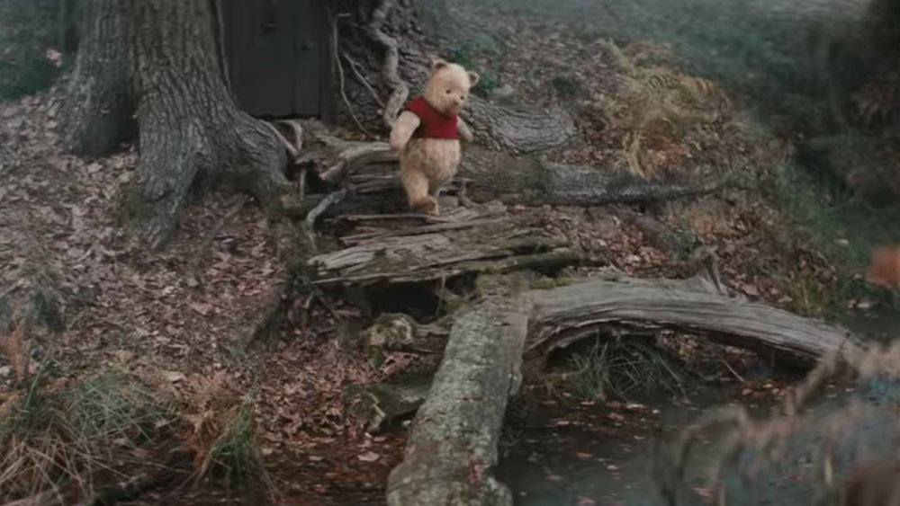 another-wonderfully-fun-trailer-for-disneys-christopher-robin-social.jpg