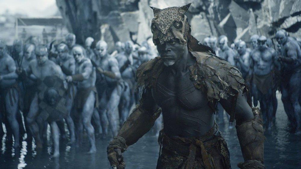djimon-hounsou-has-been-cast-as-a-3000-year-old-wizard-in-shazam-social.jpg