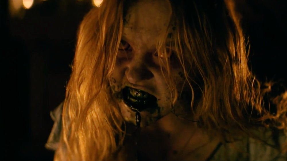 creepy-trailer-for-the-exorcism-horror-film-along-came-the-devil-social.jpg