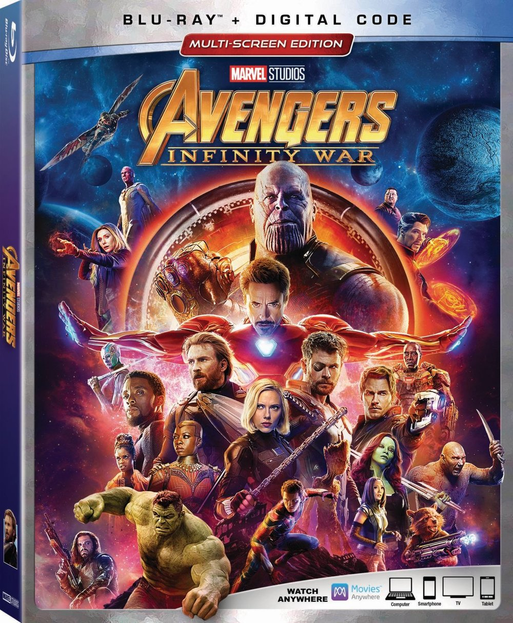 marvel-releases-details-on-avengers-infinity-war-blu-ray-4k-and-digital-hd1