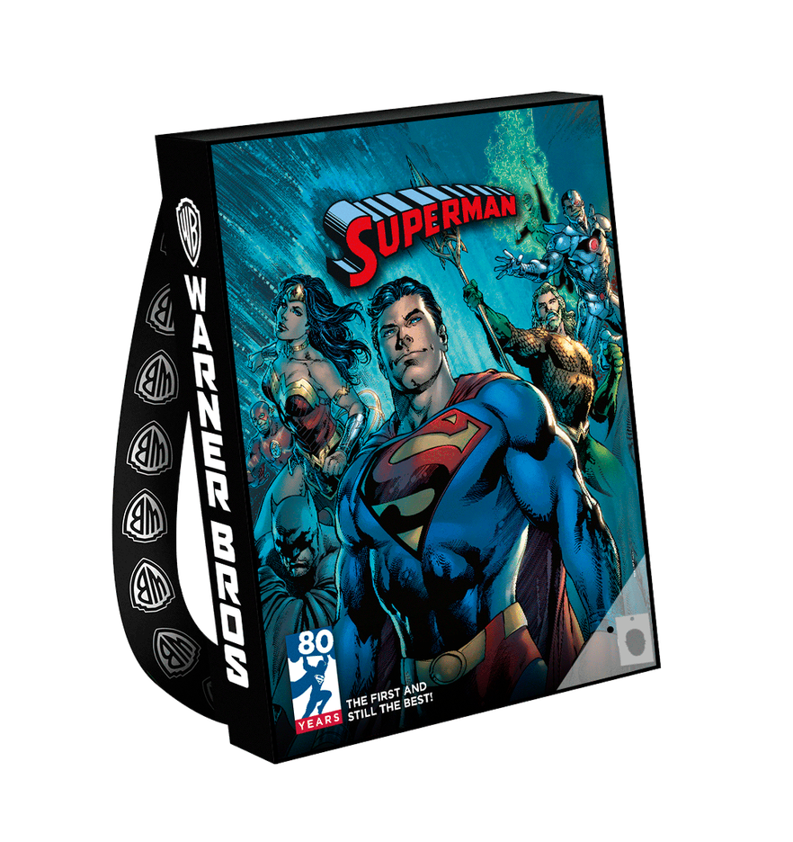the-official-comic-con-wb-collectors-bags-and-pins-have-been-revealed4.png