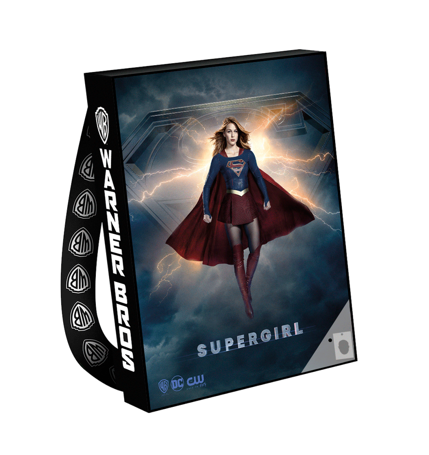 the-official-comic-con-wb-collectors-bags-and-pins-have-been-revealed11.png