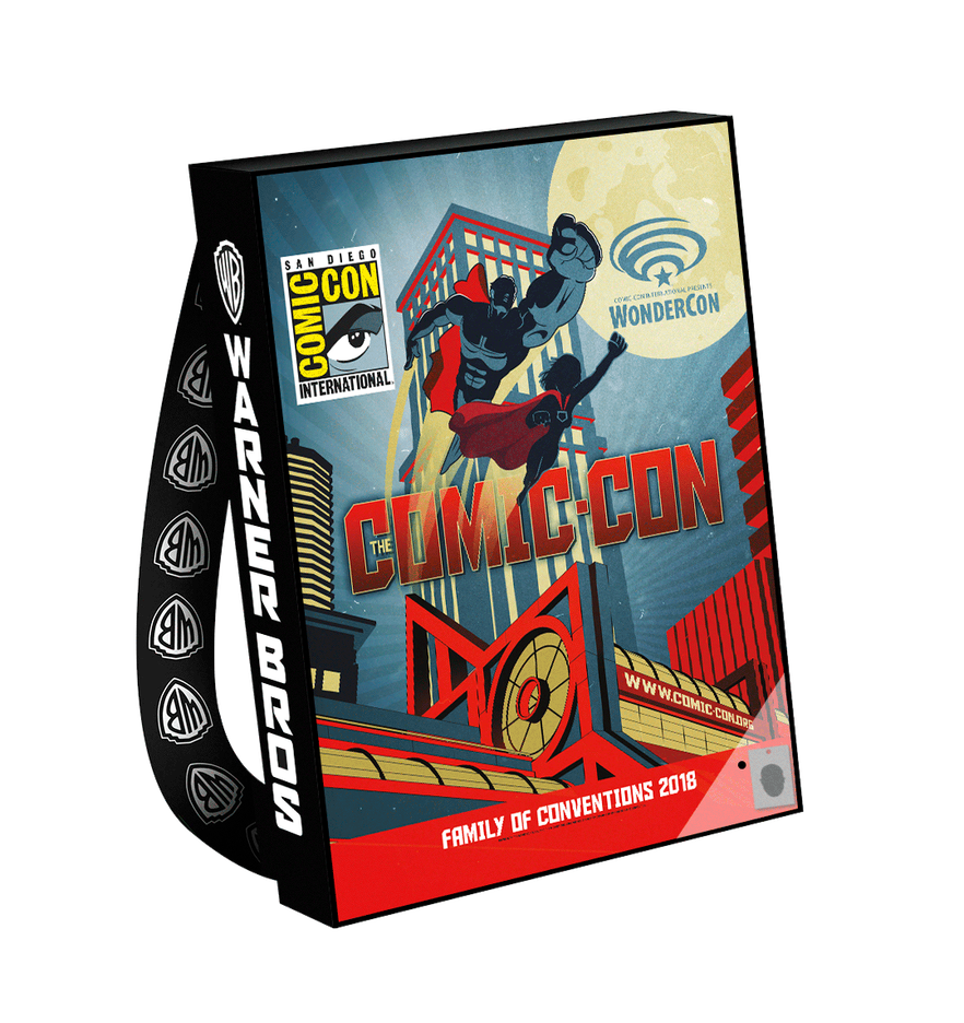 the-official-comic-con-wb-collectors-bags-and-pins-have-been-revealed16.png